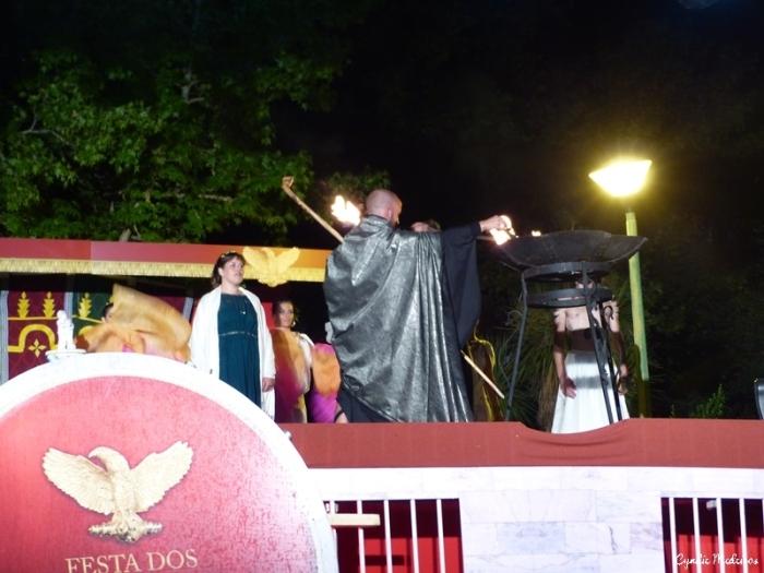 Festa dos Povos_Chaves (101)