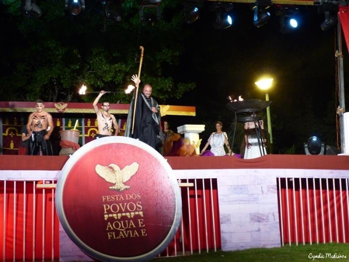 Festa dos Povos_Chaves (102)