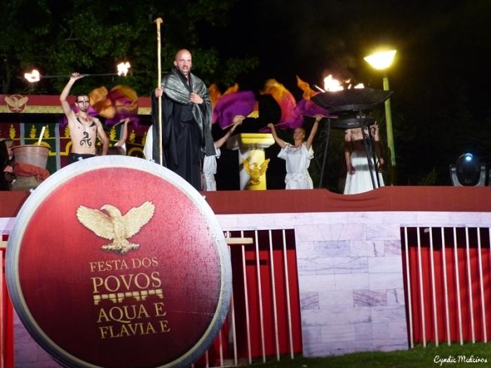 Festa dos Povos_Chaves (104)