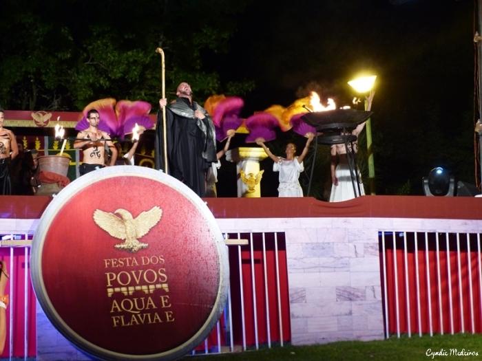 Festa dos Povos_Chaves (105)