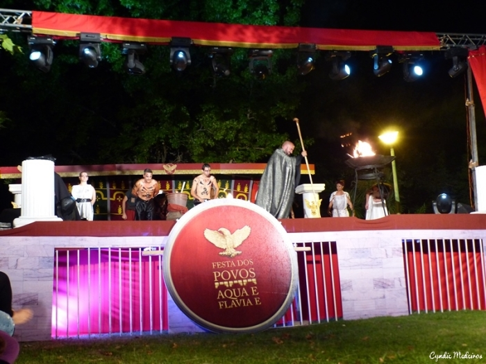 Festa dos Povos_Chaves (106)