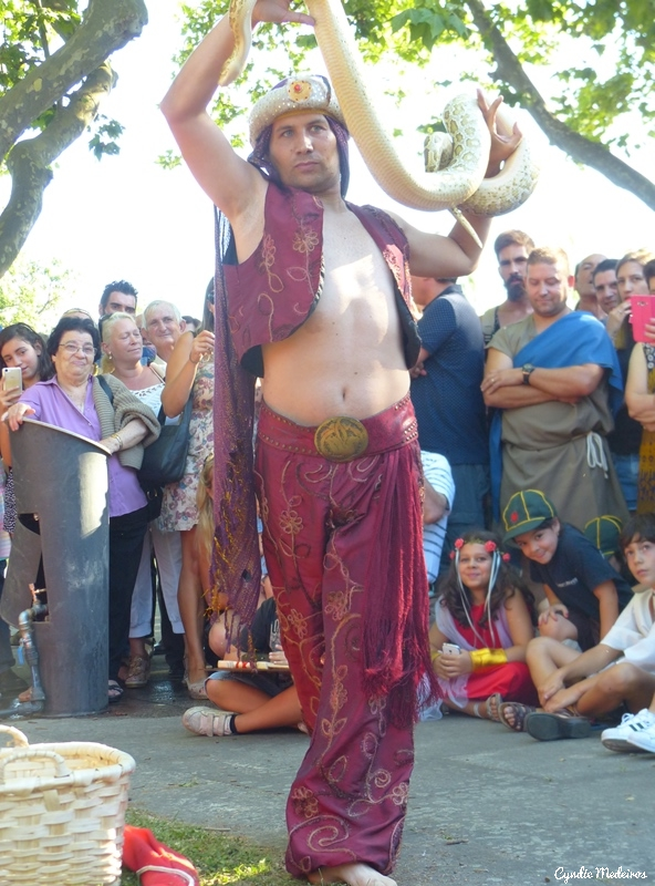 Festa dos Povos_Chaves (107)
