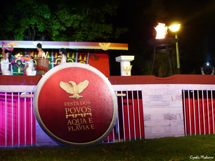 Festa dos Povos_Chaves (108)