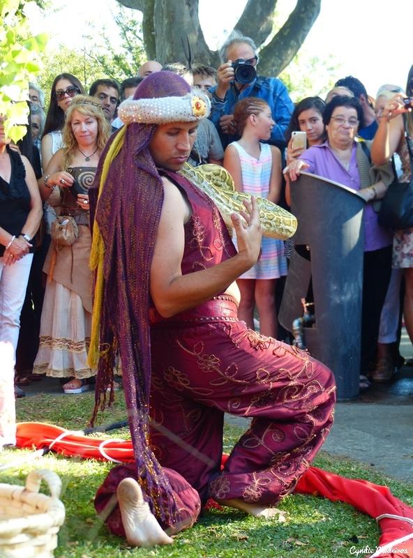 Festa dos Povos_Chaves (109)