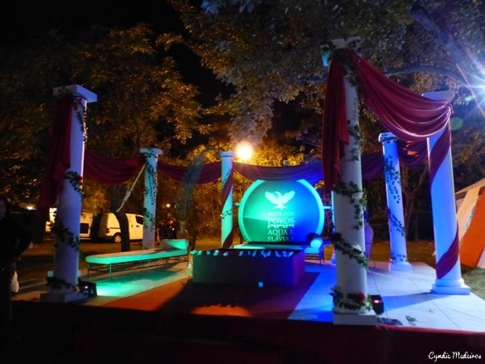 Festa dos Povos_Chaves (113)