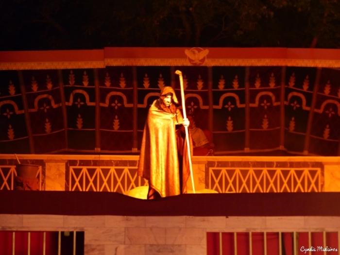 Festa dos Povos_Chaves (124)