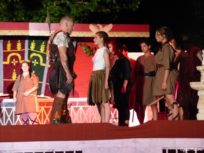 Festa dos Povos_Chaves (126)
