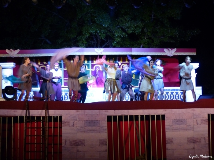 Festa dos Povos_Chaves (142)
