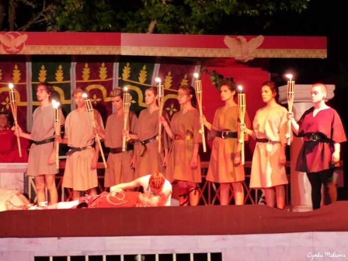 Festa dos Povos_Chaves (146)