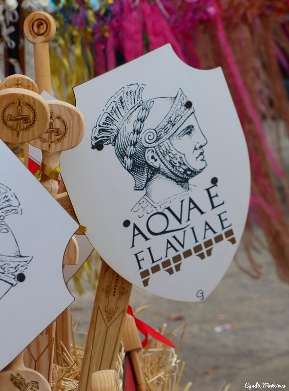 Festa dos Povos_Chaves (18)