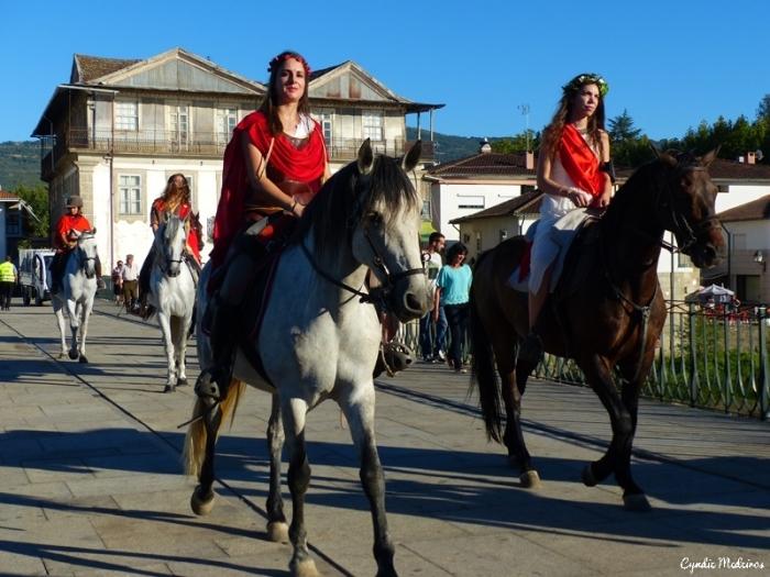 Festa dos Povos_Chaves (20)
