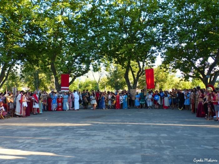 Festa dos Povos_Chaves (25)