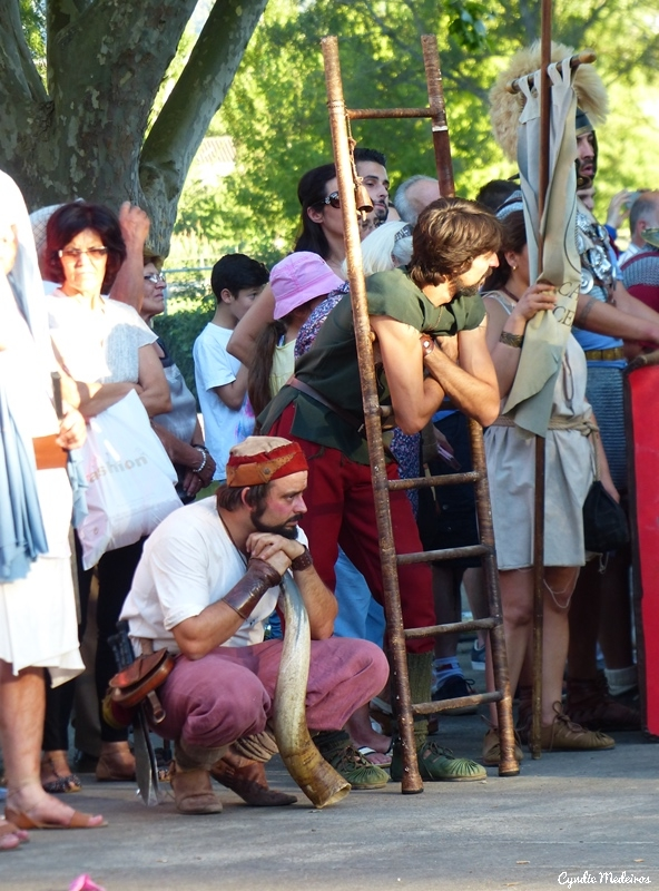 Festa dos Povos_Chaves (28)