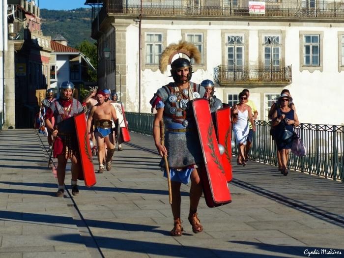 Festa dos Povos_Chaves (3)