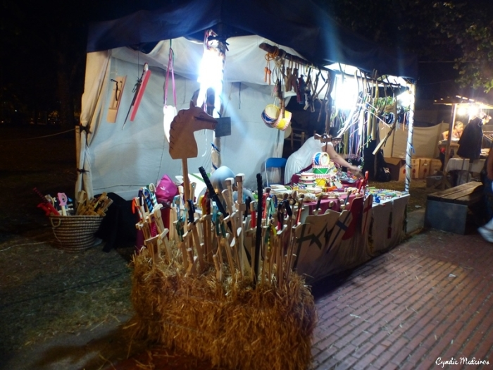 Festa dos Povos_Chaves (39)