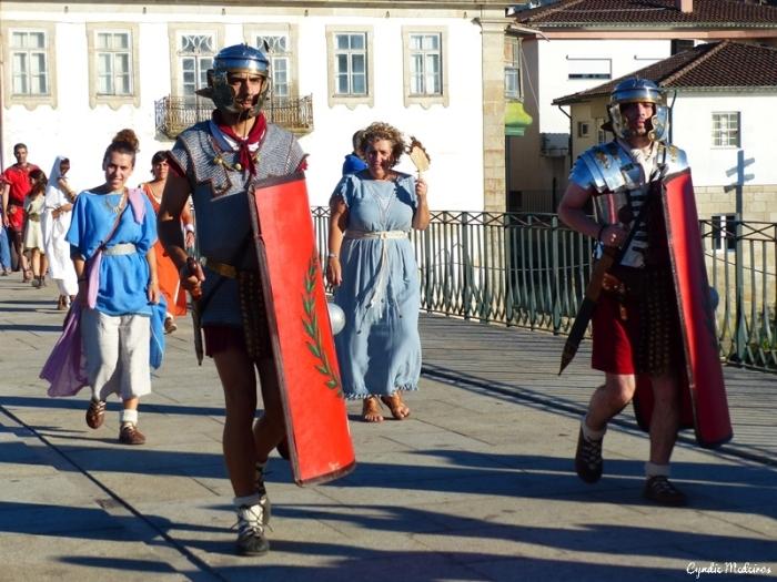 Festa dos Povos_Chaves (4)