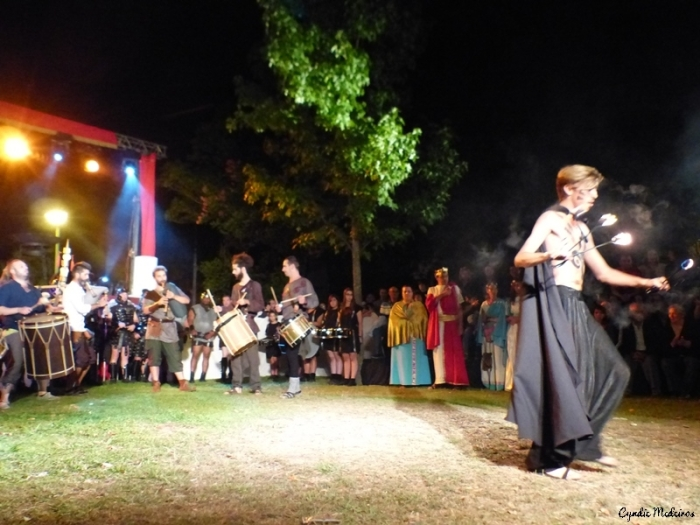 Festa dos Povos_Chaves (48)