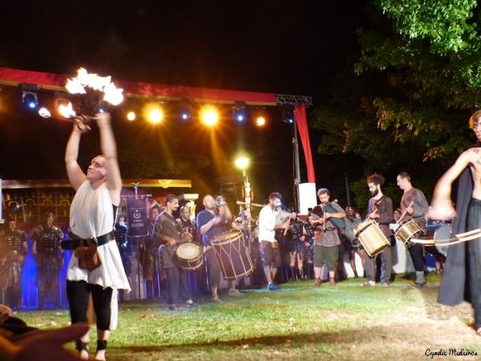 Festa dos Povos_Chaves (50)