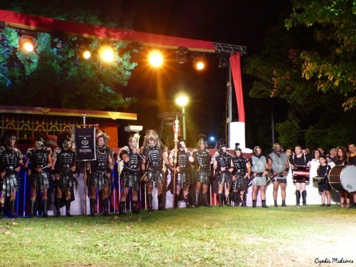 Festa dos Povos_Chaves (55)