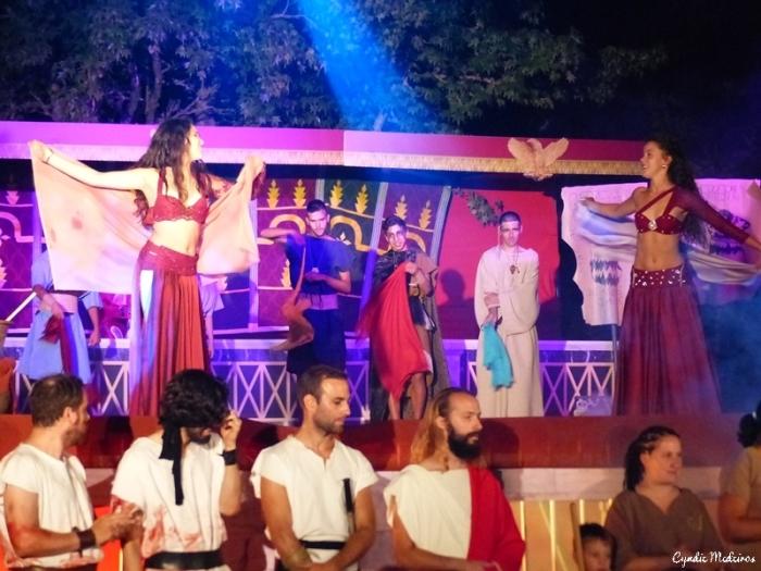 Festa dos Povos_Chaves (61)