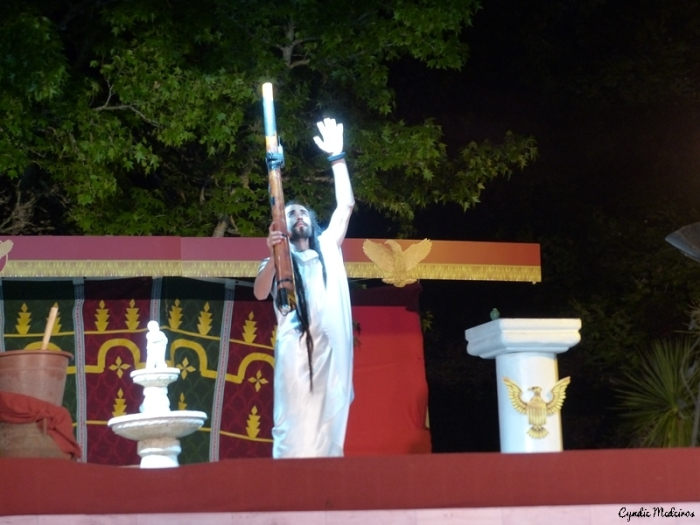 Festa dos Povos_Chaves (62)