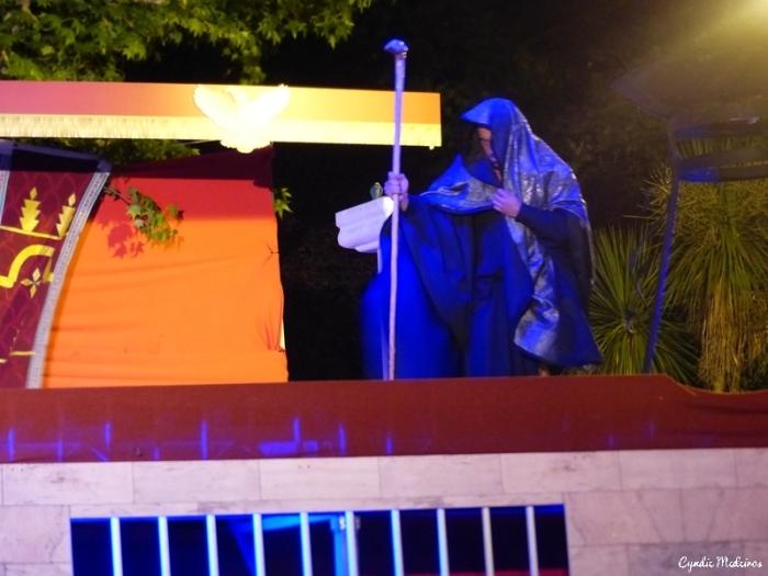 Festa dos Povos_Chaves (67)