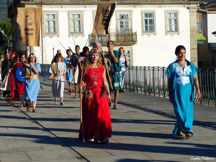 Festa dos Povos_Chaves (7)