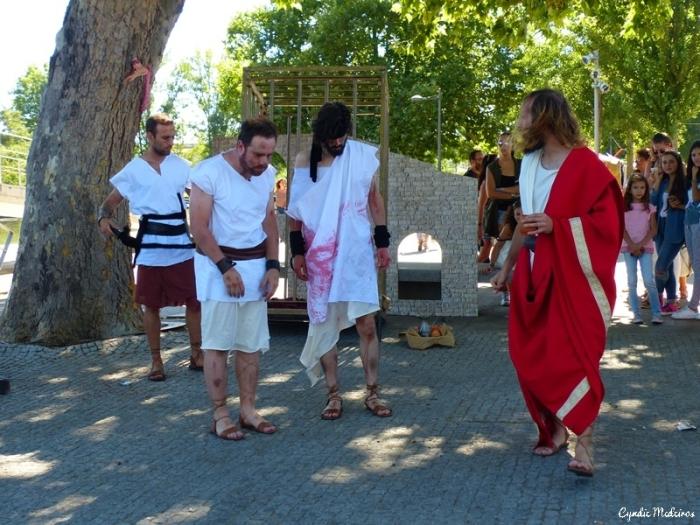 Festa dos Povos_Chaves (72)