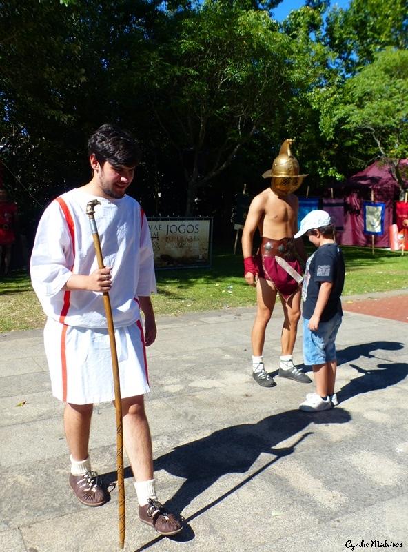 Festa dos Povos_Chaves (84)