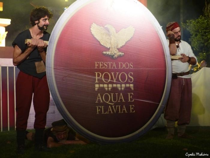 Festa dos Povos_Chaves (95)