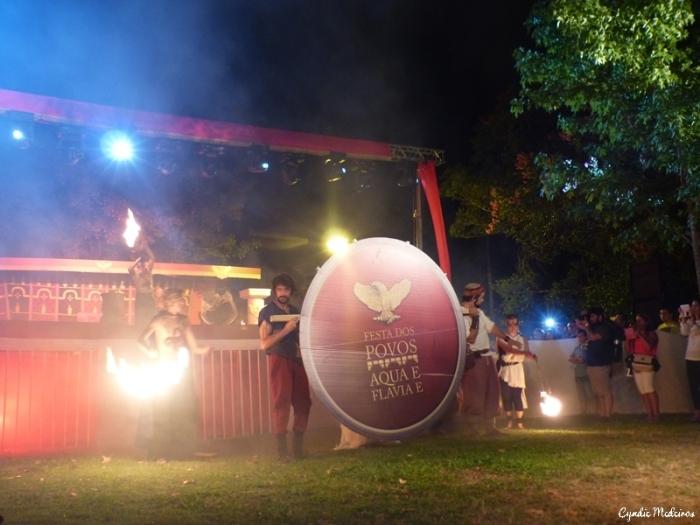 Festa dos Povos_Chaves (98)