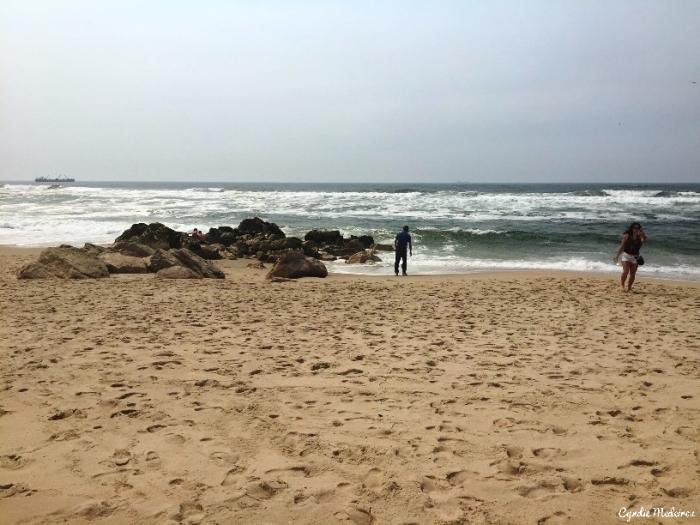 Praia Costa Nova_Aveiro (1)