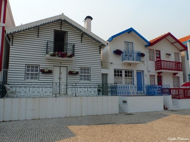 Praia Costa Nova_Aveiro (11)