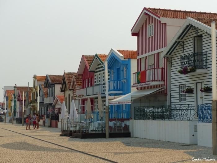 Praia Costa Nova_Aveiro (13)