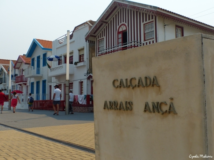 Praia Costa Nova_Aveiro (14)