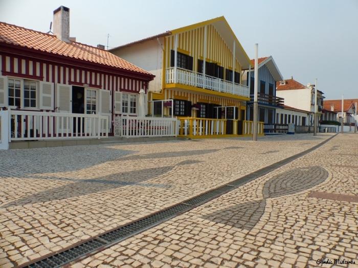 Praia Costa Nova_Aveiro (15)