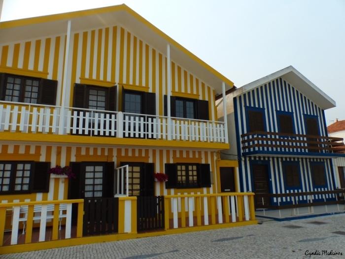 Praia Costa Nova_Aveiro (16)