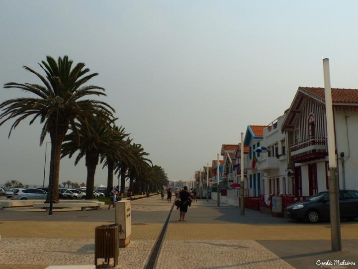 Praia Costa Nova_Aveiro (17)