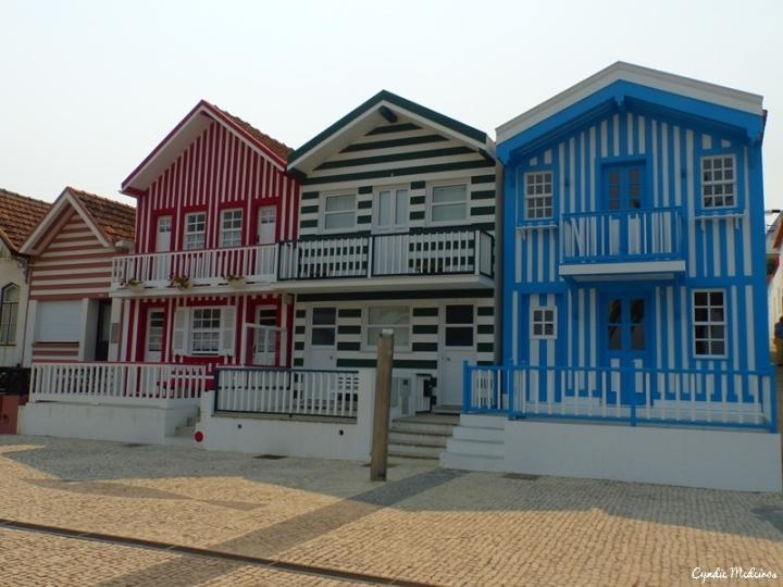 Praia Costa Nova_Aveiro (19)
