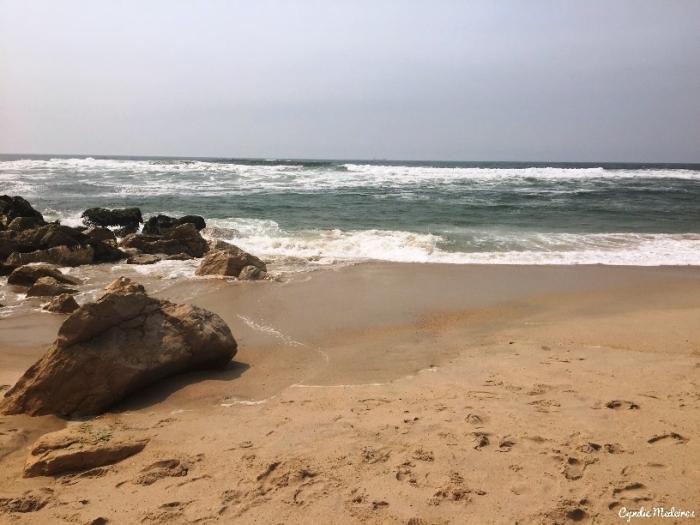 Praia Costa Nova_Aveiro (2)