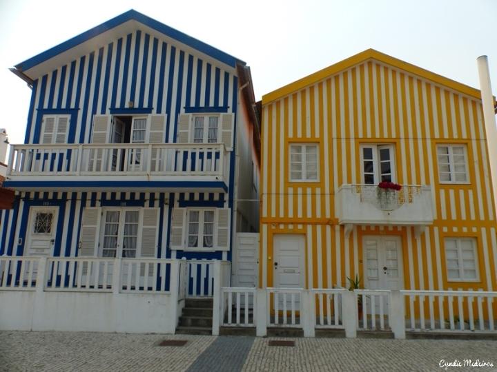 Praia Costa Nova_Aveiro (20)