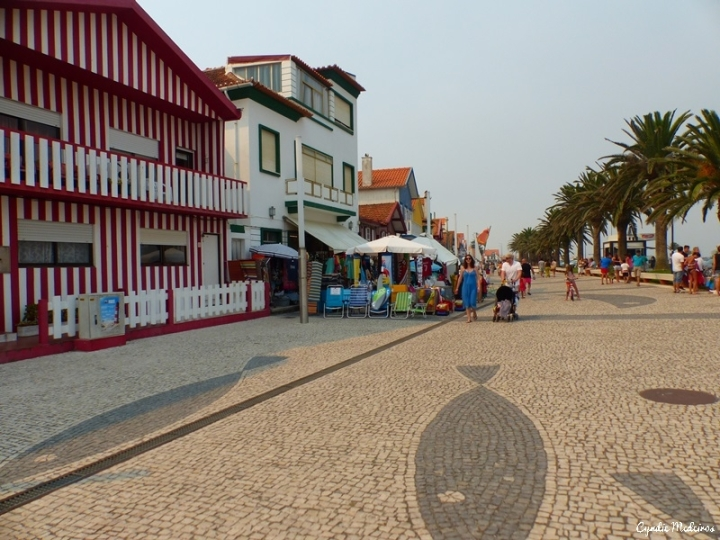 Praia Costa Nova_Aveiro (23)