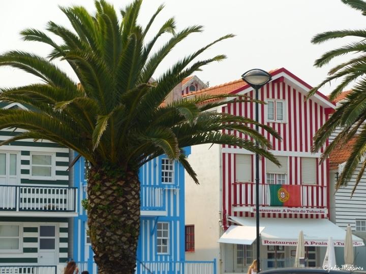 Praia Costa Nova_Aveiro (24)