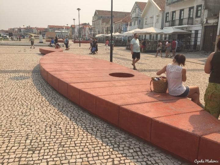 Praia Costa Nova_Aveiro (25)