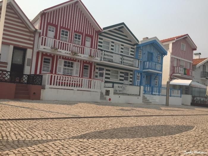Praia Costa Nova_Aveiro (4)