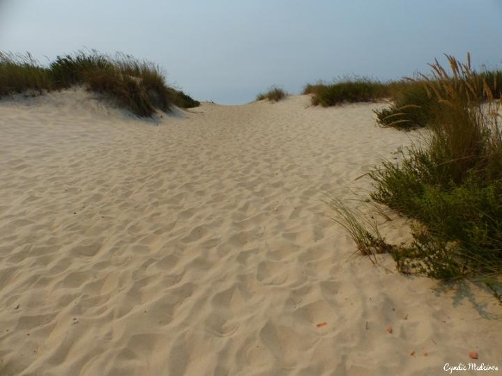 Praia Costa Nova_Aveiro (9)