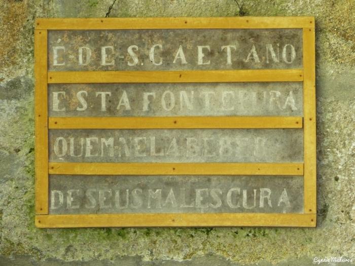 São Caetano_Chaves (19)