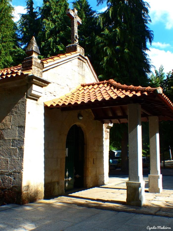 São Caetano_Chaves (4)