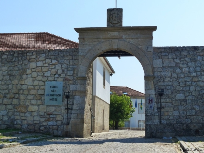 Forte Sao Francisco_Chaves (1)