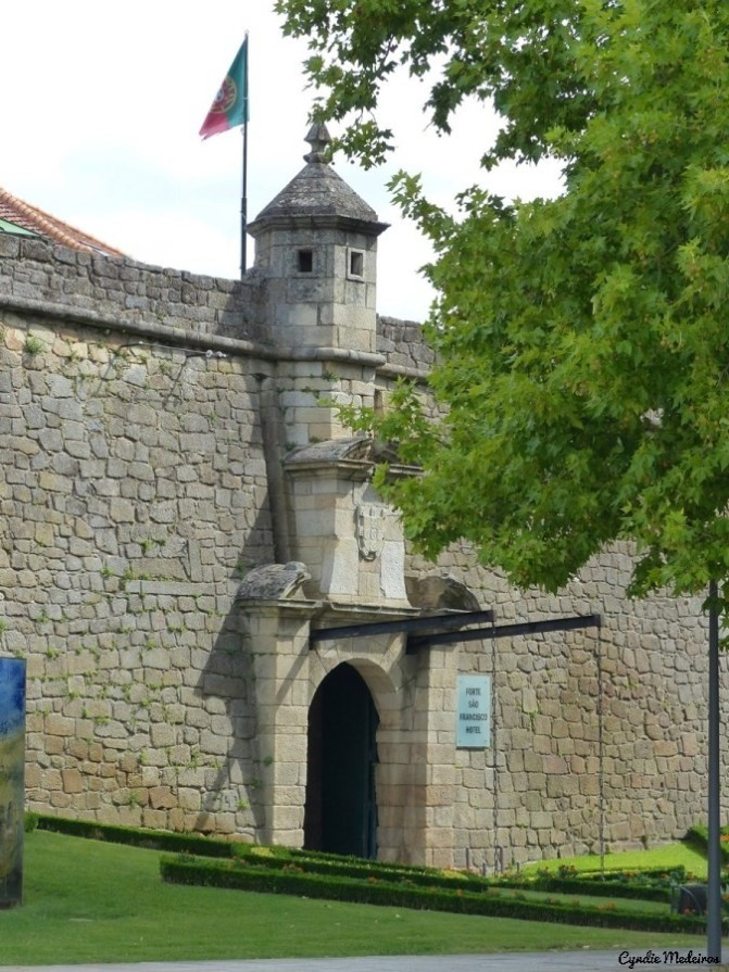 Forte Sao Francisco_Chaves (11)